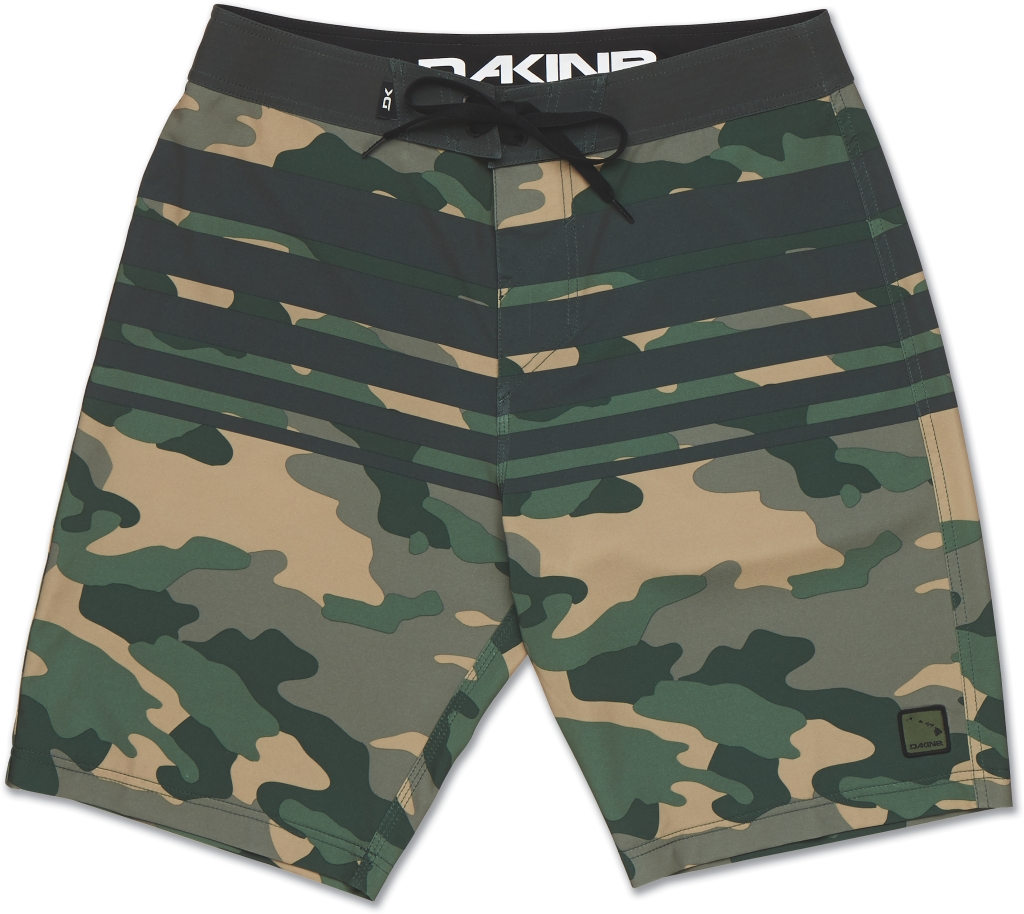 Dakine Stacked Forest Camo-30