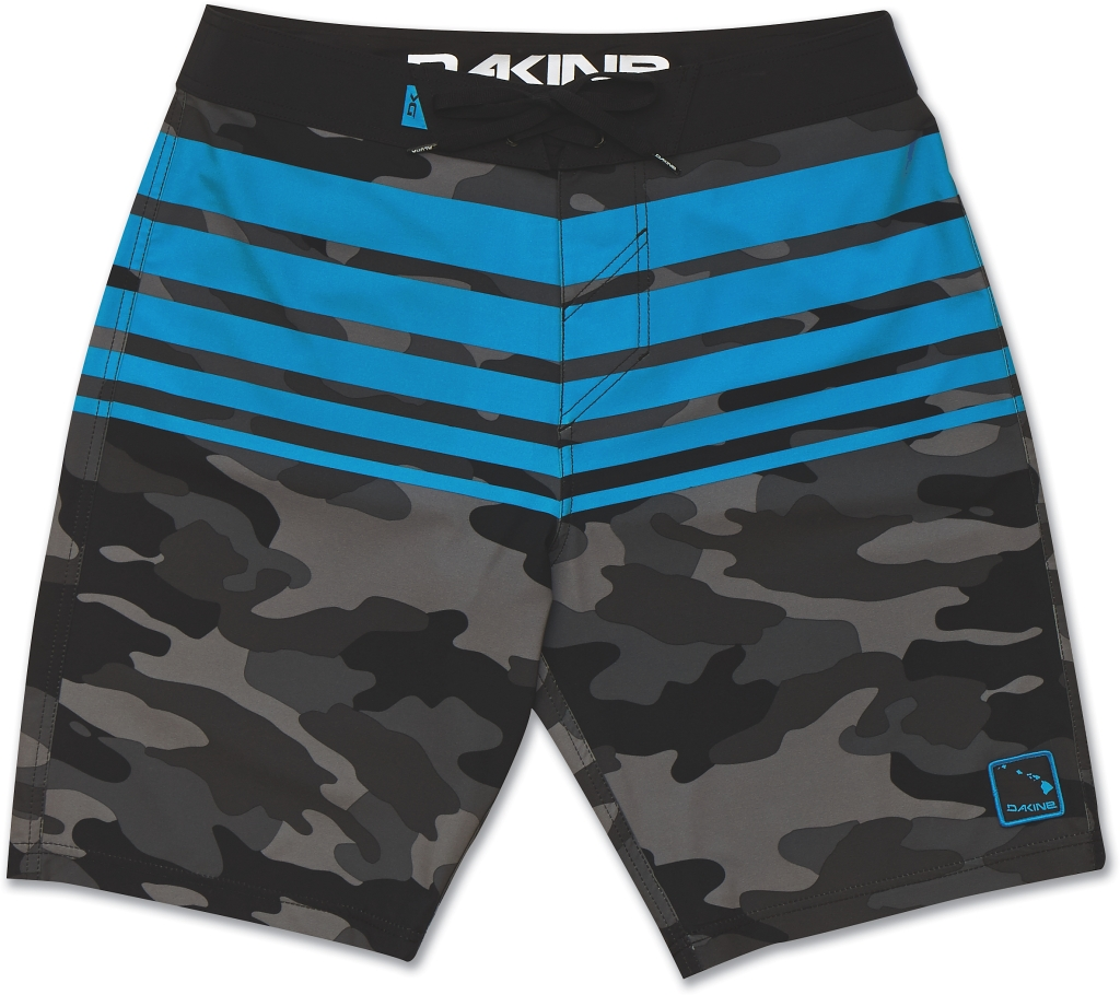 Dakine Stacked Pacific-30