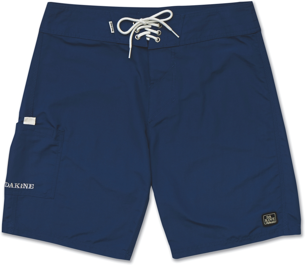 Dakine Beach Boy Navy-30