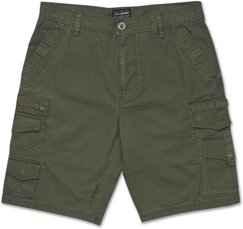 Dakine Hunter Army-30