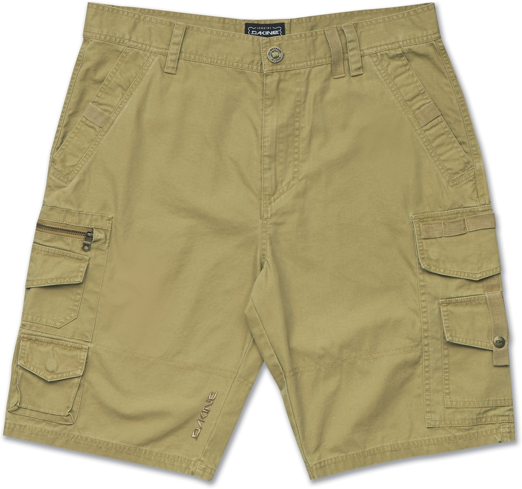 Dakine Hunter Khaki-30