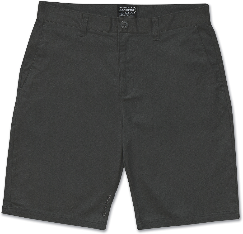 Dakine Downtown Dark Charcoal-30