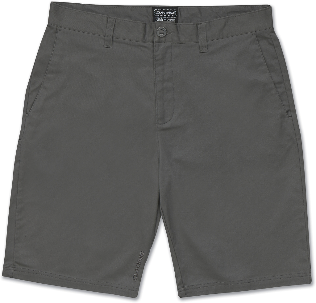 Dakine Downtown Pewter-30