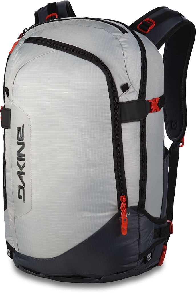 Dakine Arc 34l Shadow-30