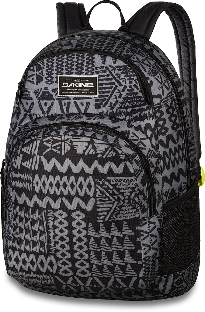 Dakine Central 26l Crosshatch-30
