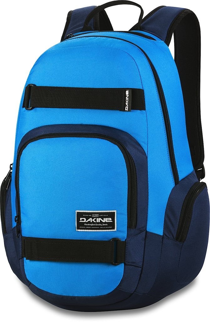 Dakine Atlas 25l Blues-30