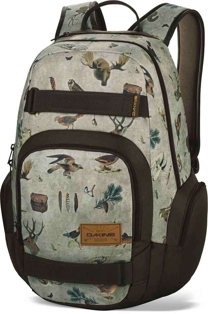 Dakine Atlas 25l Trophy-30