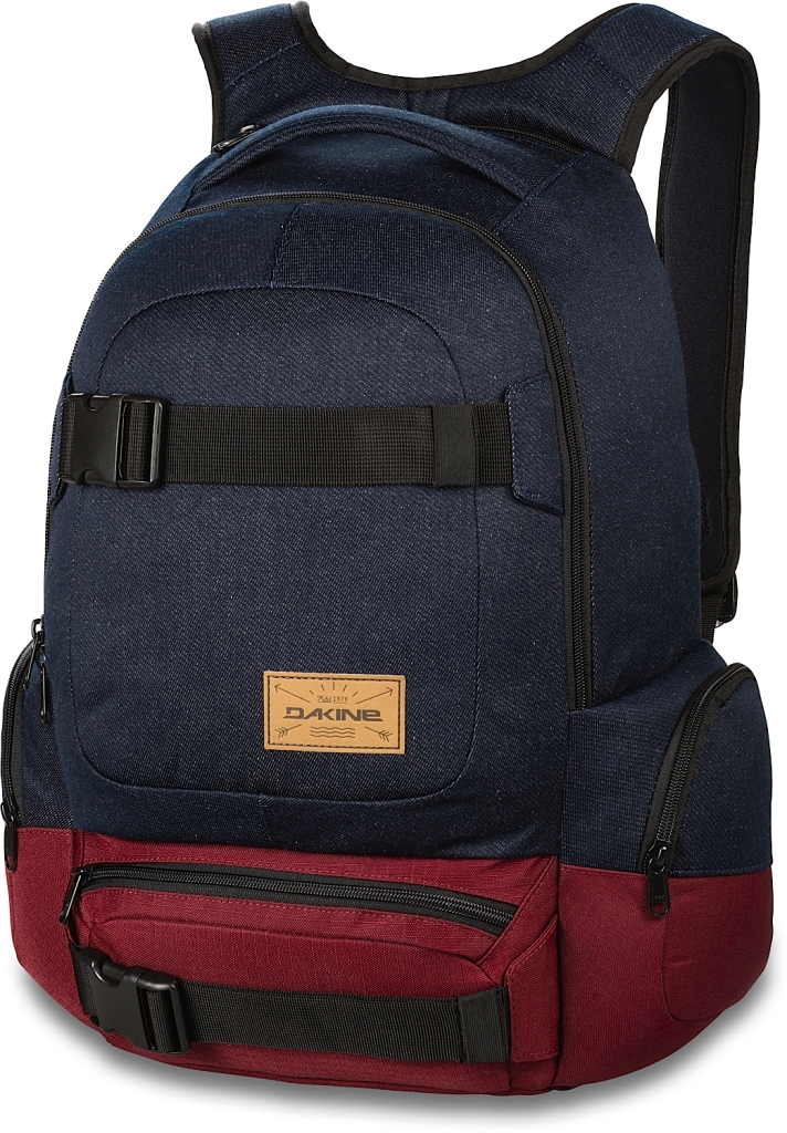 Dakine Daytripper 30l Denim-30