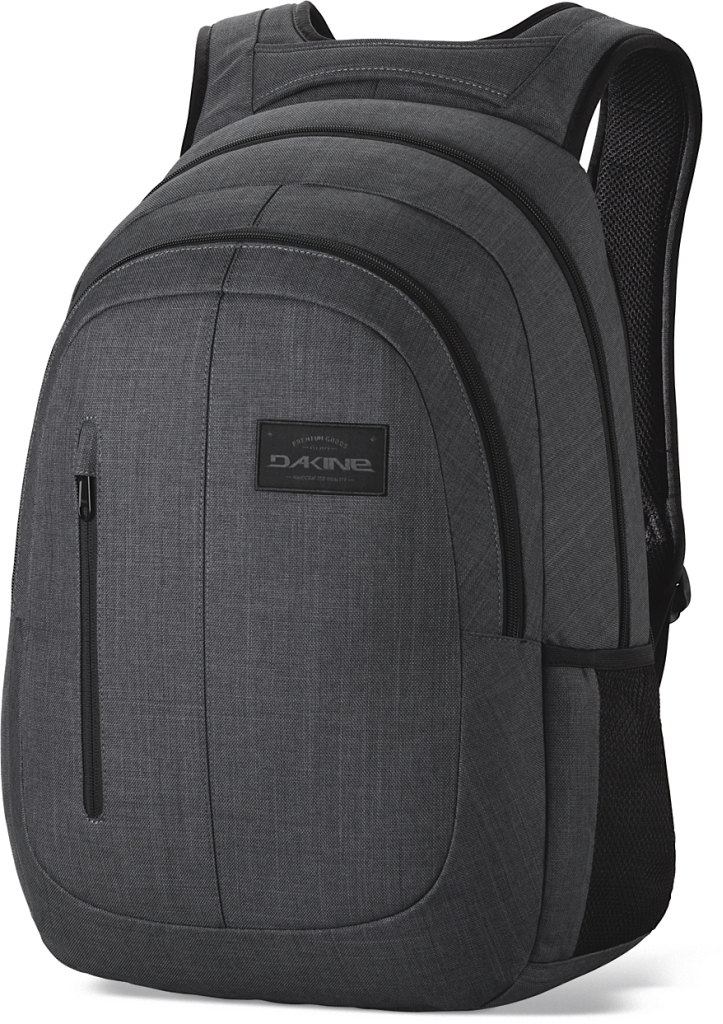 Dakine Foundation 26l Carbon-30