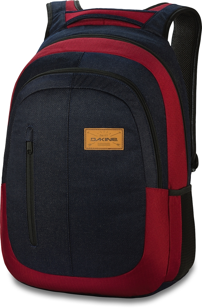 Dakine Foundation 26l Denim-30
