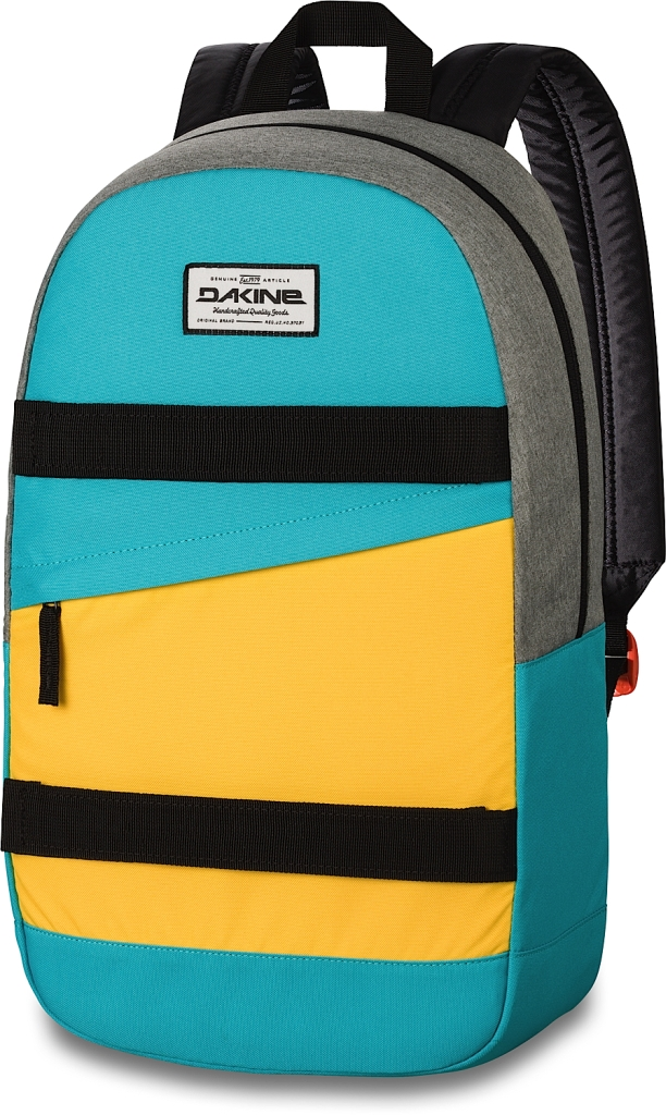 Dakine Manual 20l Radness-30
