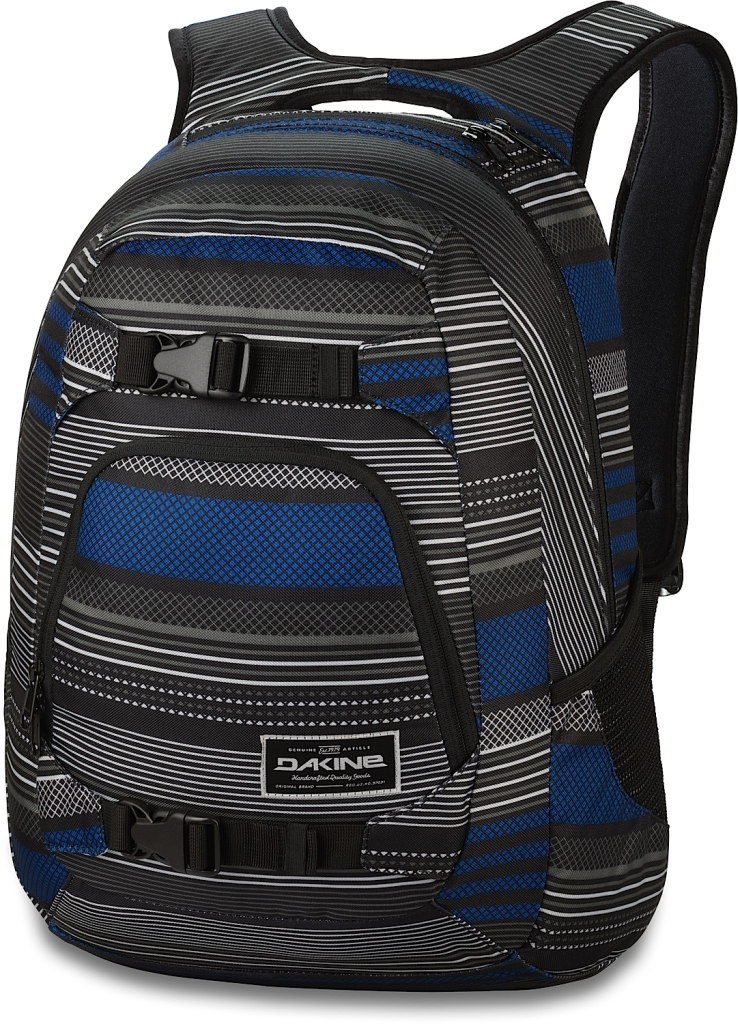 Dakine Explorer 26l Skyway-30