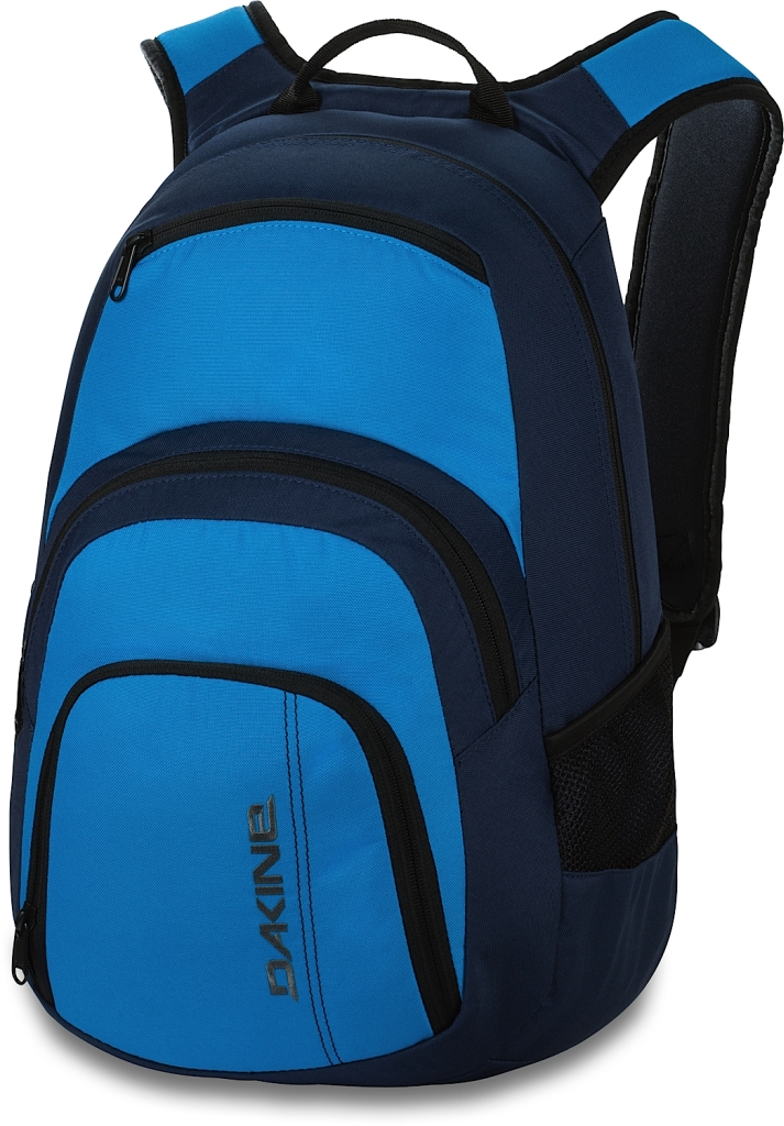 Dakine Campus 25l Blues-30