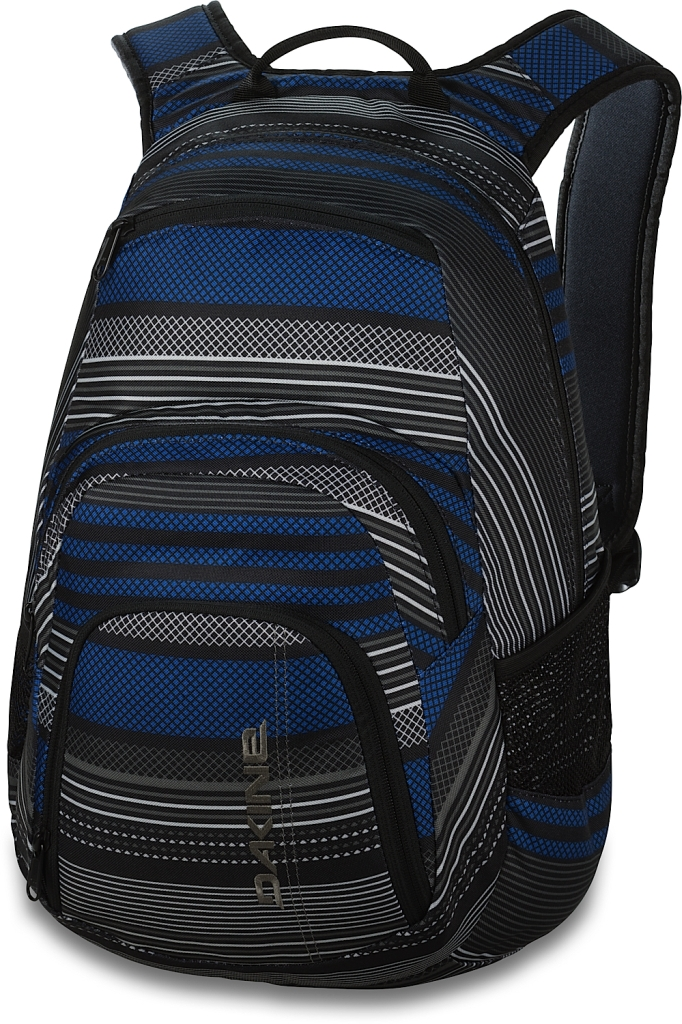 Dakine Campus 25l Skyway-30