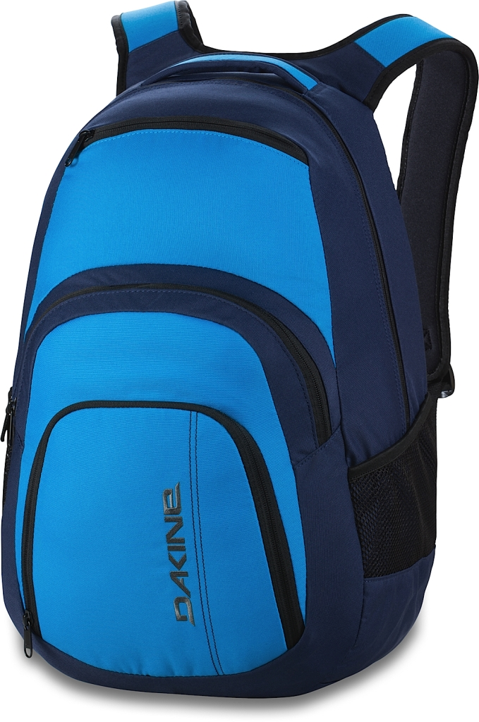 Dakine Campus 33l Blues-30