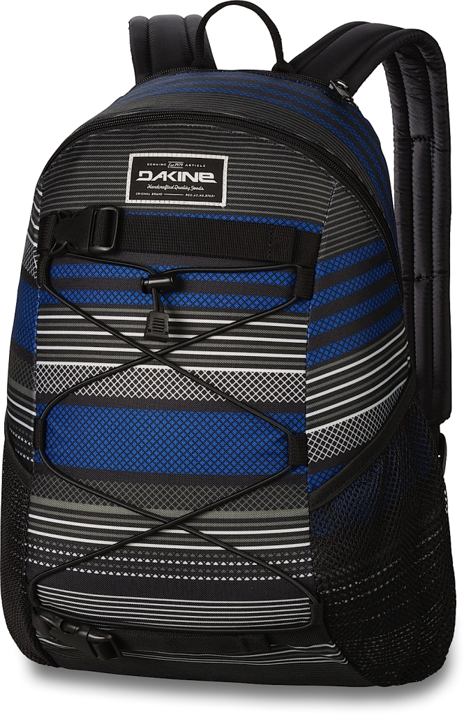 Dakine Wonder 15l Skyway-30