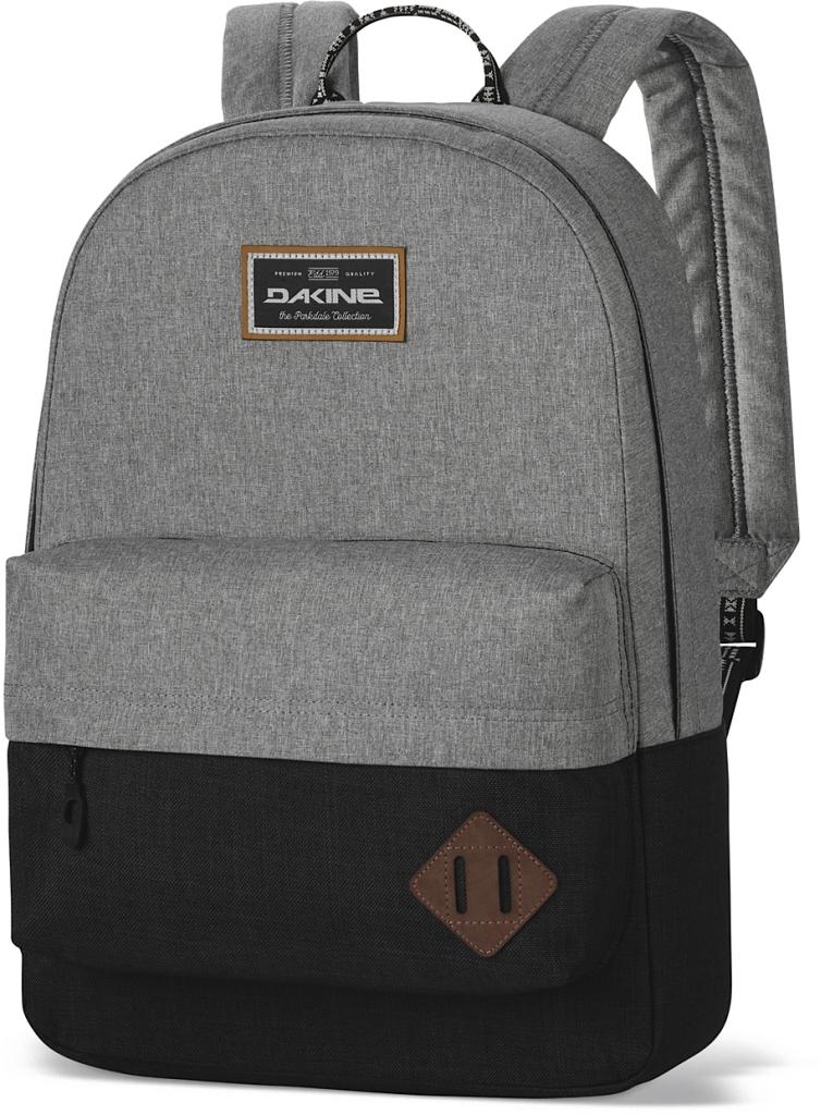 Dakine 365 Pack 21l Sellwood-30