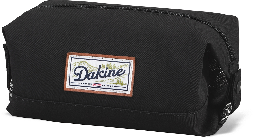 Dakine Stash Kit Black-30
