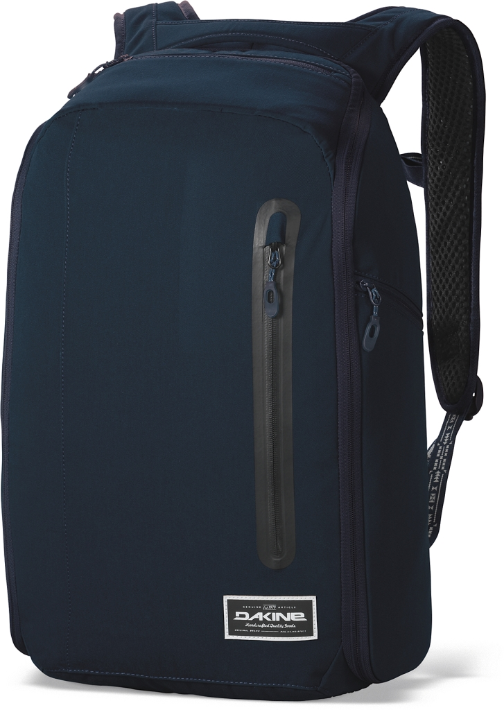Dakine Gemini 28l Navy Canvas-30