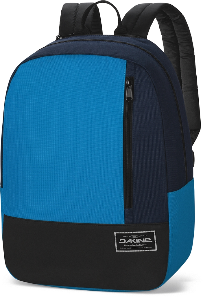 Dakine Union 23l Blues-30