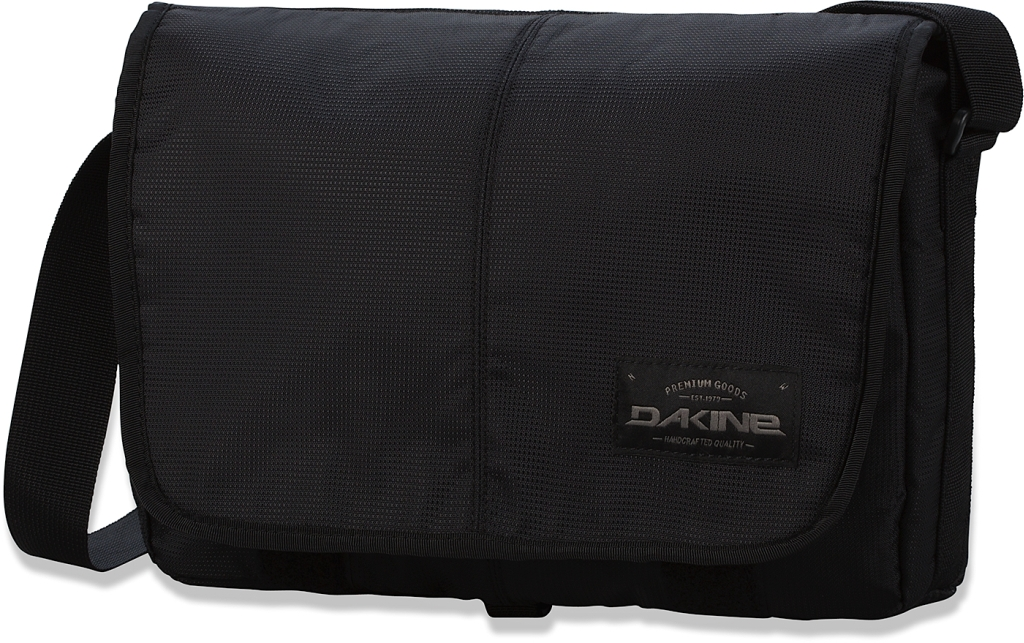 Dakine Outlet 8l Black-30