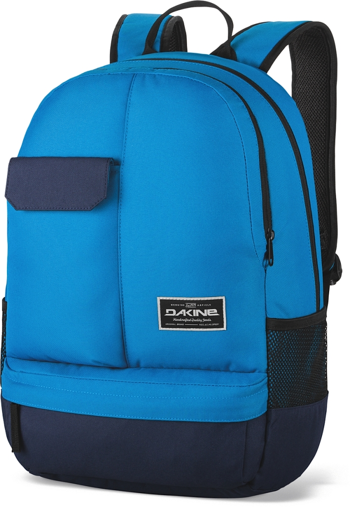 Dakine Semester 28l Blues-30