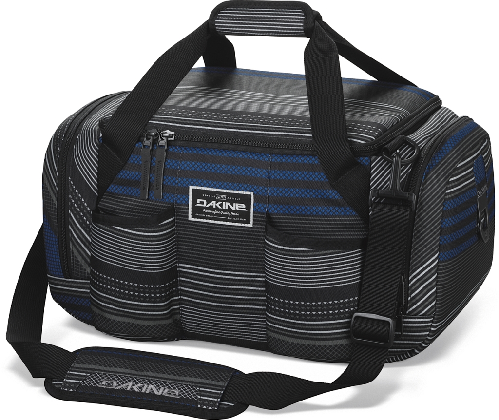 Dakine Party Duffle 22l Skyway-30