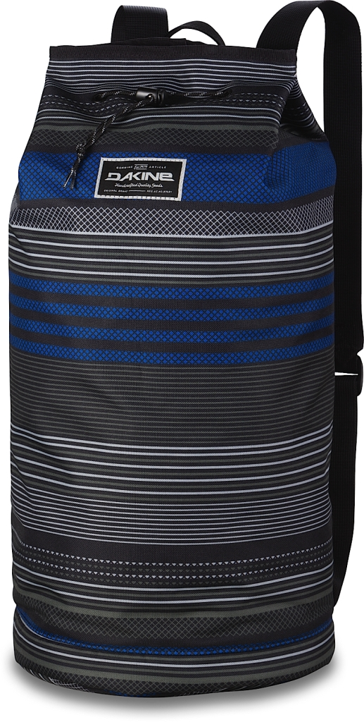 Dakine Beach Bum 27l Skyway-30