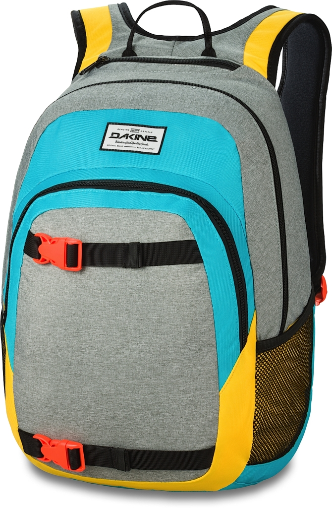Dakine Point Wet/Dry 29l Radness-30