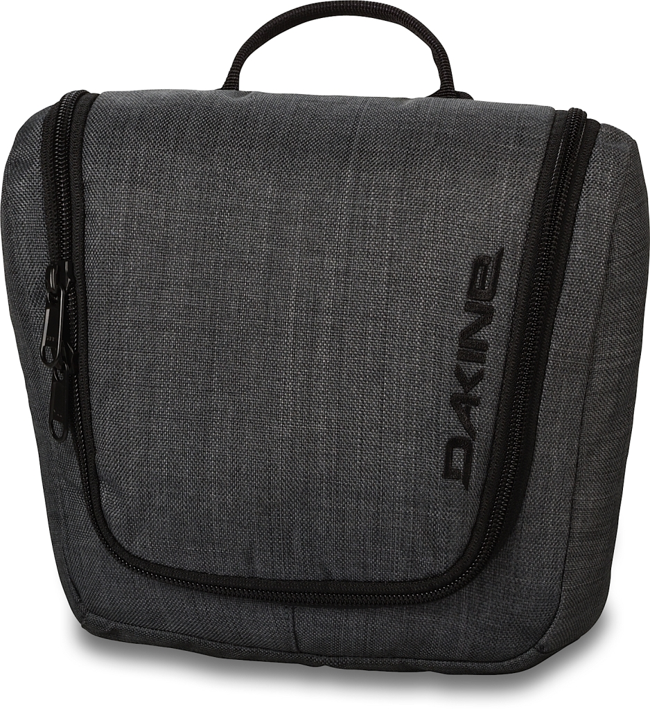 Dakine Travel Kit Carbon-30