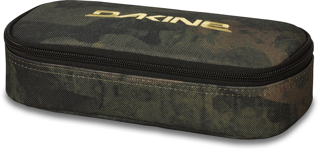 Dakine School Case Peat Camo-30