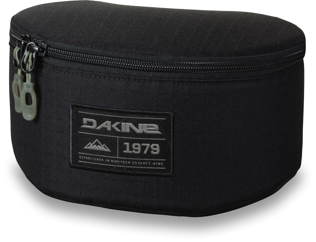Dakine Goggle Stash Black-30
