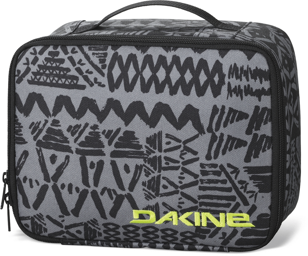 Dakine Lunch Box 5l Crosshatch-30