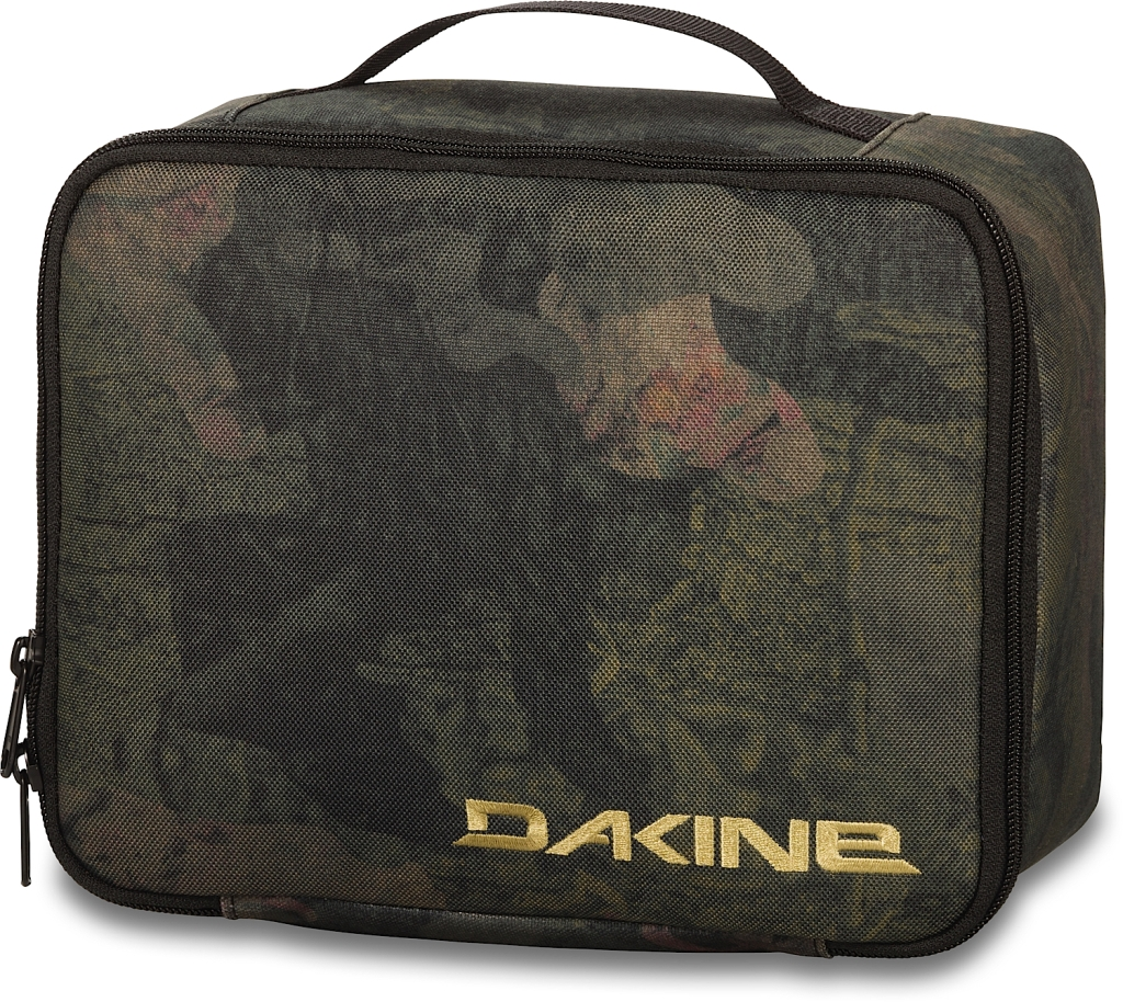 Dakine Lunch Box 5l Peat Camo-30
