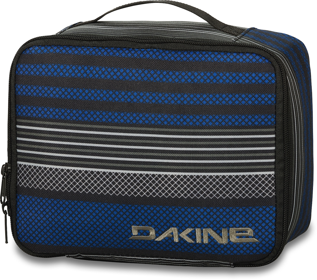 Dakine Lunch Box 5l Skyway-30