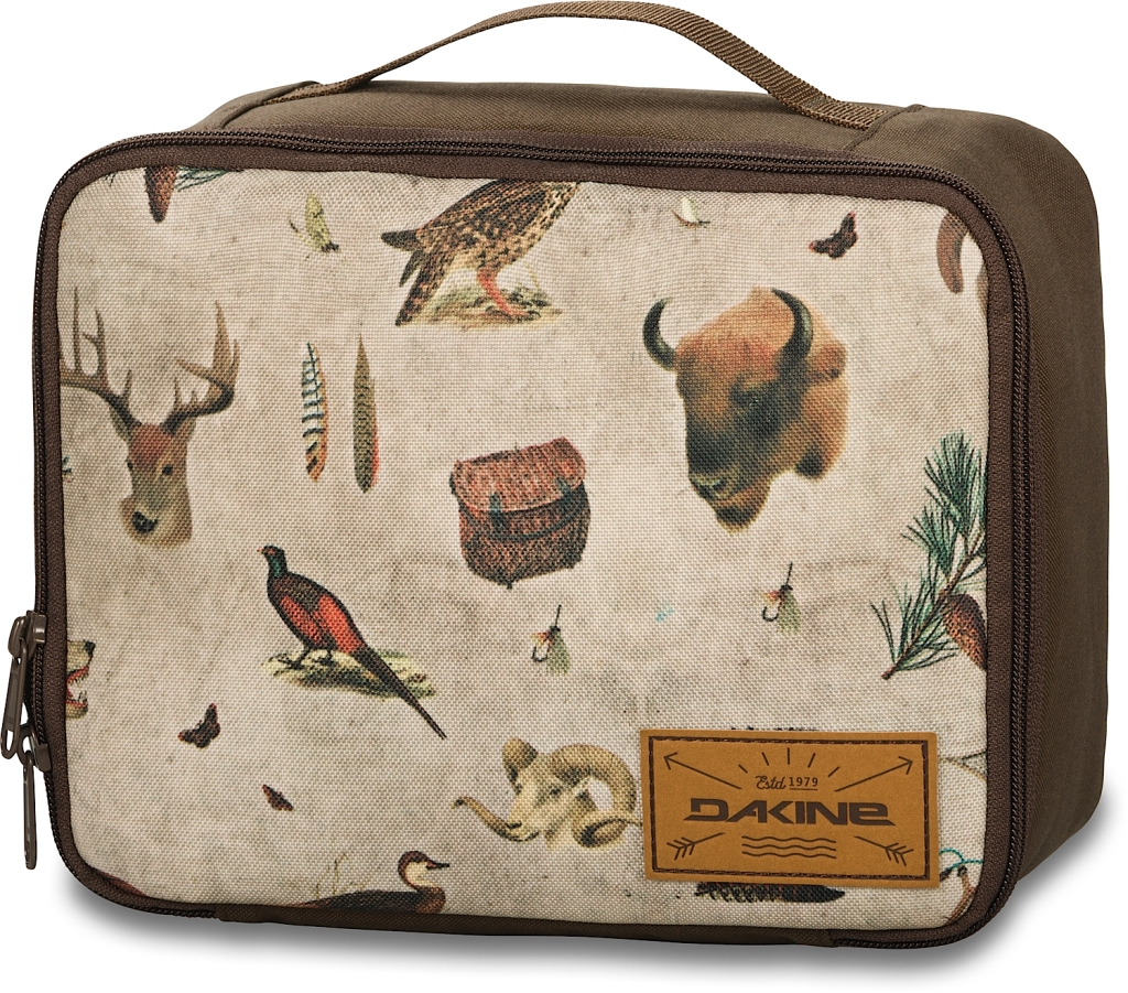 Dakine Lunch Box 5l Trophy-30