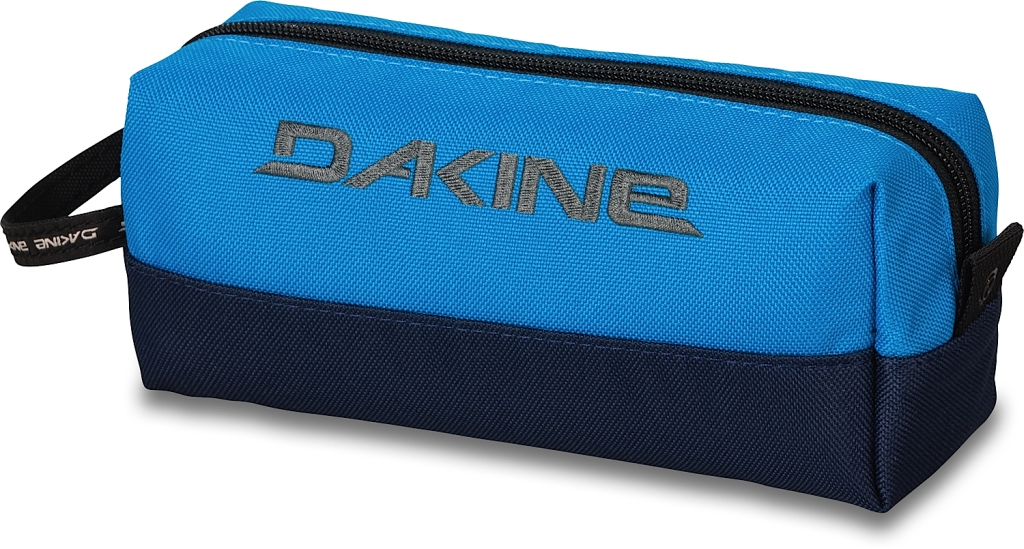 Dakine Accessory Case Blues-30