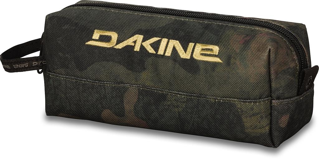 Dakine Accessory Case Peat Camo-30