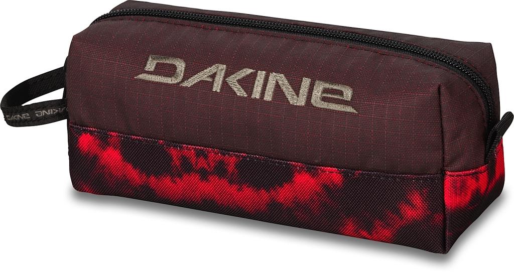 Dakine Accessory Case Shibori-30