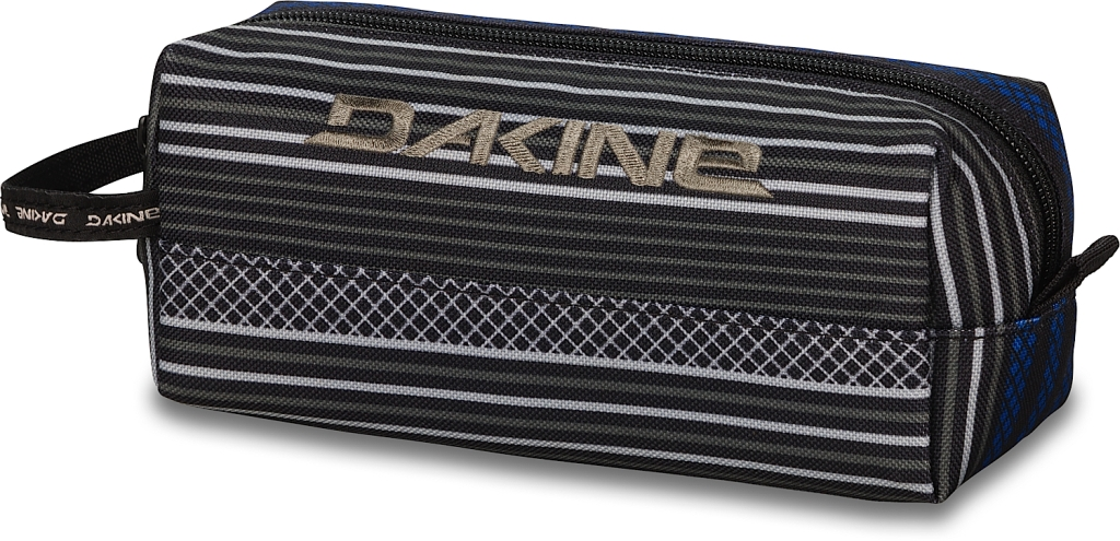 Dakine Accessory Case Skyway-30
