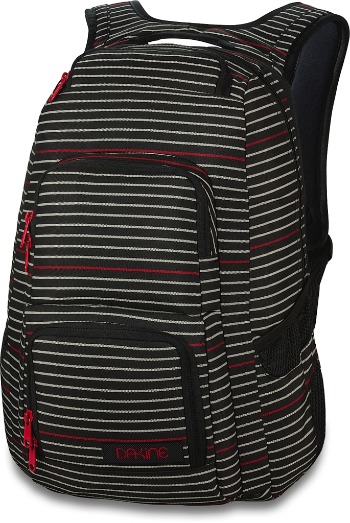 Dakine Jewel 26l Waverly-30