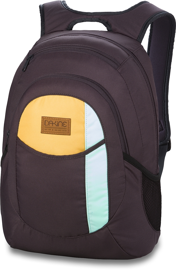 Dakine Garden 20l Blue Lights-30