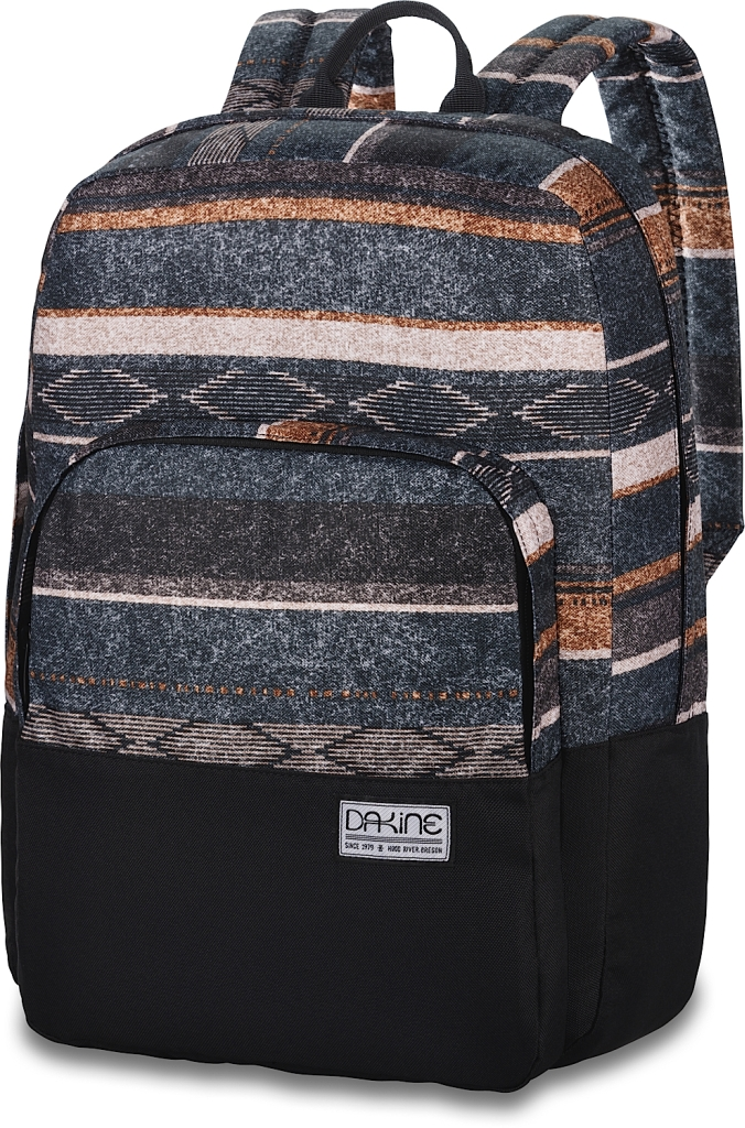 Dakine Womens Capitol Pack 23l Cassidy-30