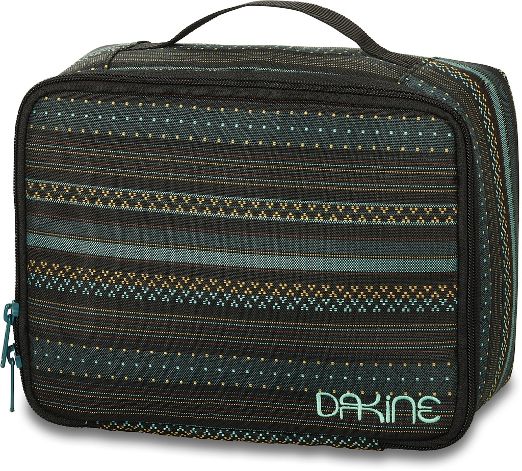 Dakine Womens Lunch Box 5l Mojave-30