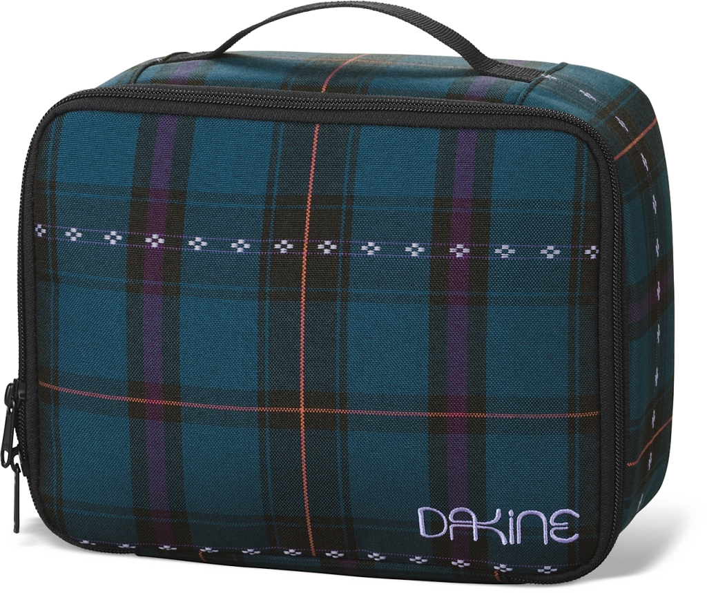 Dakine Womens Lunch Box 5l Suzie-30
