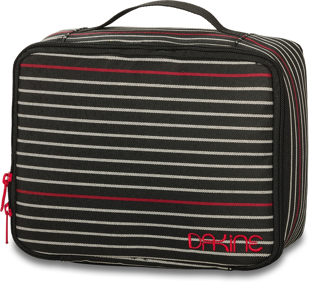 Dakine Womens Lunch Box 5l Waverly-30