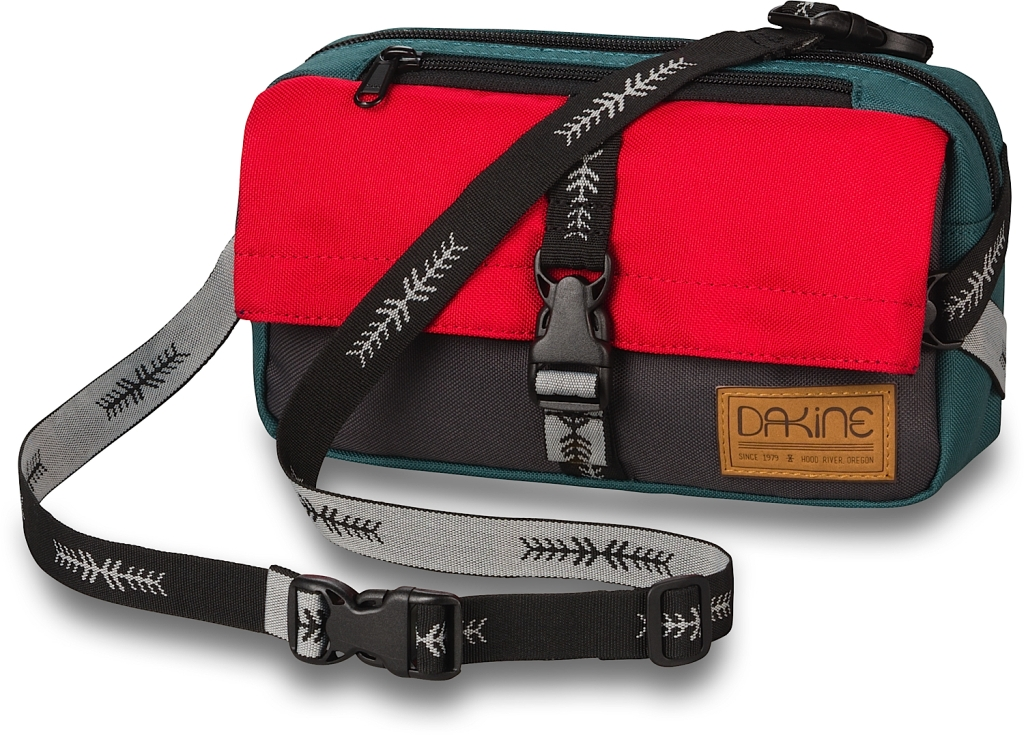 Dakine Hip Bag Harvest-30