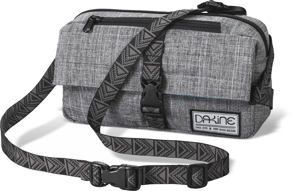 Dakine Hip Bag Lunar-30