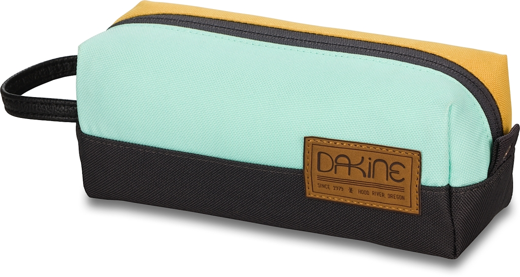 Dakine - Womens Accessory Case Blue Lights - Packing Bags -