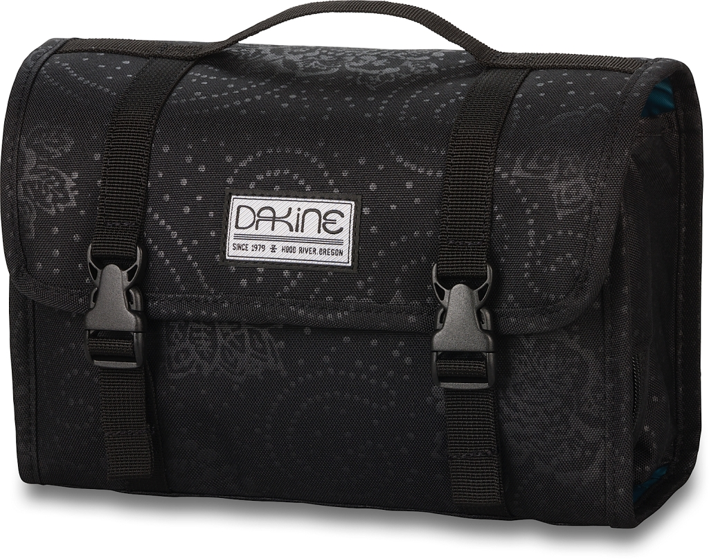 Dakine Cruiser Kit 5l Ellie-30